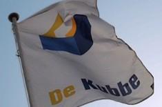 De Kubbe – identiteit